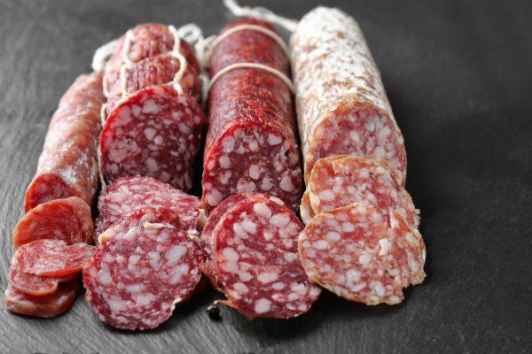 Новые запатентованные технологии в области мясопереработки!