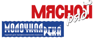 «Meat-milk.ru»