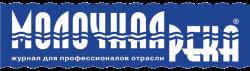 Патент № 2 630 294 (Россия)