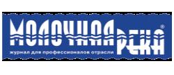 Патент № 2 625 870 (Россия)