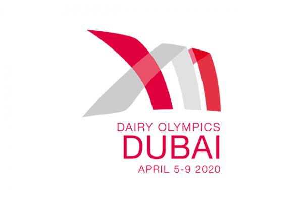 Институт молока выступит партнером XII Молочной Олимпиады
