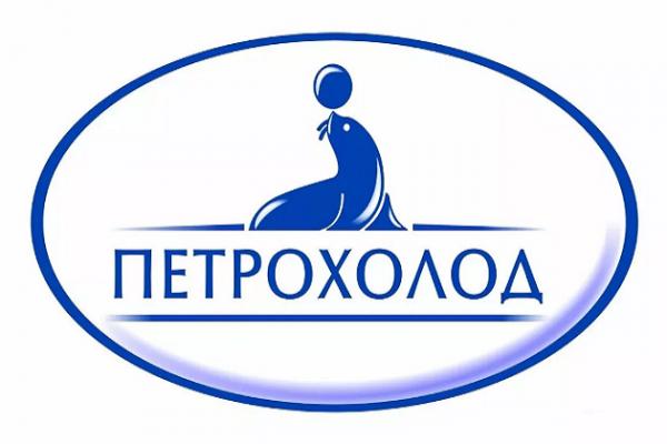 Ленинградский производитель мороженого «Петрохолод» выставлен на продажу