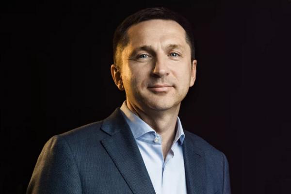 Алексей Мартыненко: Маркировка – очередной налог на производство