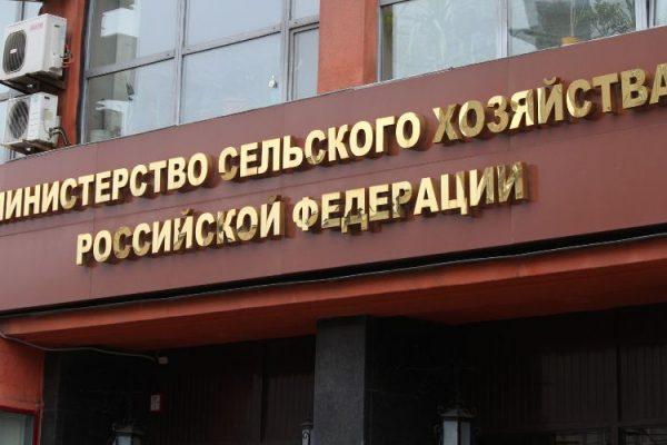 Минсельхоз РФ: промышленное производство мяса растет, цены снижаются
