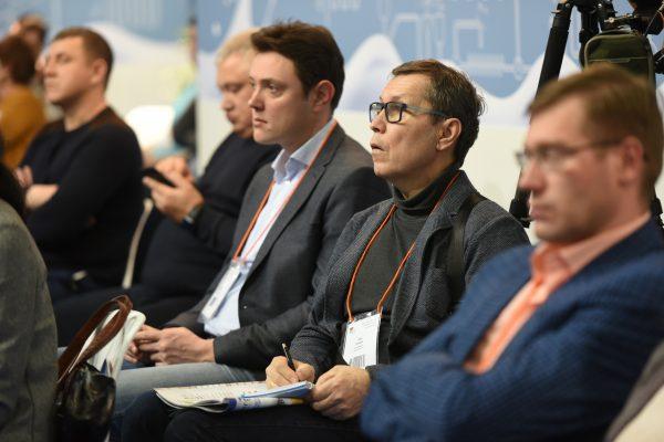 СОЮЗМОЛОКО, ВАЛИО, ДАНОН, МОЛВЕСТ, Х5 RETAIL GROUP — в деловой программе выставки