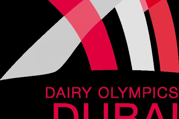 Малек Абделькадер примет участие в XII Молочной Олимпиаде
