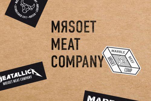 Санкт-Петербург: компания «Мяsoet Meat Company» выпустит линейку искусственного мяса