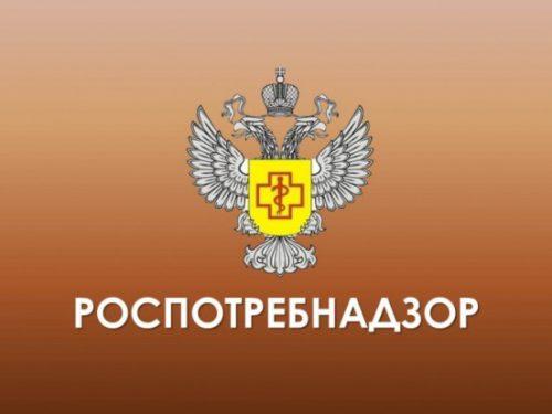 В Роспотребнадзоре сообщили, что чаще всего в России подделывают консервы