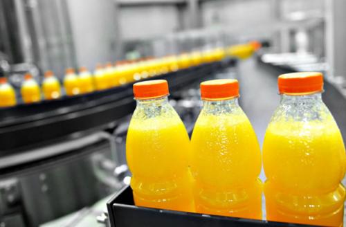 Артем Белов: в текущей ситуации представляется целесообразным ввести мораторий на маркировку молока и безалкогольных напитков