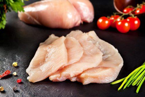 Ростовская область: производство мяса сократилось сразу на 30,7%