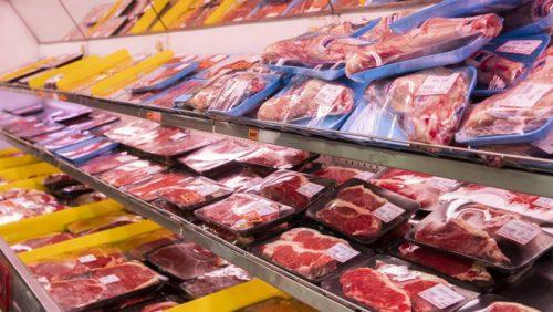 Какими будут цены на продукты в период коронавируса
