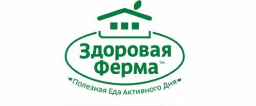 «Здоровая Ферма» стала участницей клуба «Росс-140»
