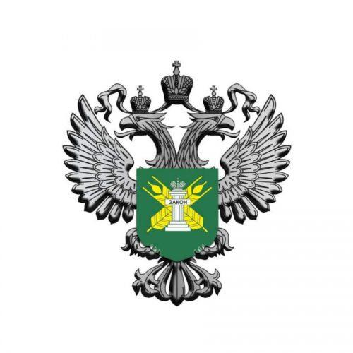Россельхознадзор с 30 марта по 3 апреля будет оформлять и выдавать документы в штатном режиме