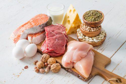 В ВГНКИ получены данные о пищевой продукции, импортируемой в Россию с 30 марта по 5 апреля