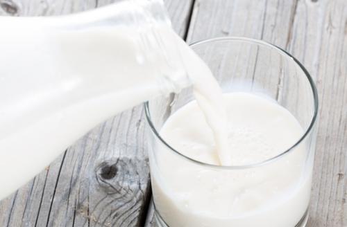 Социальное молоко: что будет с рынком?
