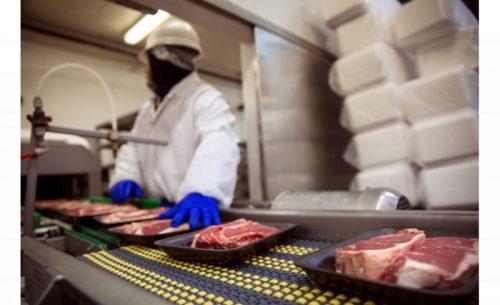 Мясоперерабатывающая отрасль предпринимает все необходимые меры против распространения вирусной инфекции COVID-19