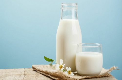 Сейчас наиболее востребована молочная продукция категории «фреш» — Кирилл Чечин