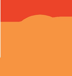 Тюменская птицефабрика «Пышминская» открыла онлайн-магазин