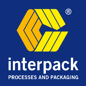 Выставка INTERPACK 2020 переносится на 2021 год с 25 февраля по 03 марта