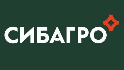 «Сибирская аграрная группа» объявила о ребрендинге