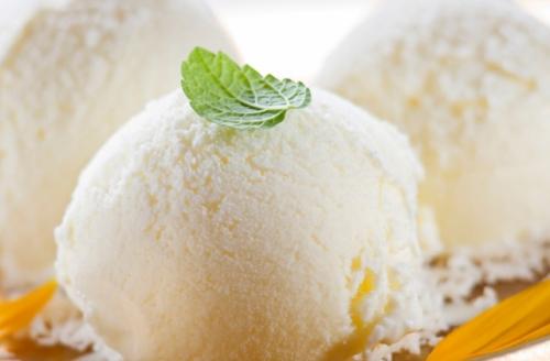 На Ставрополье запускают производство мороженого из цельного козьего молока