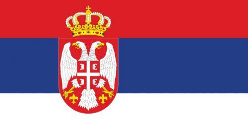 Россельхознадзор провел переговоры об экспорте мяса в Сербию