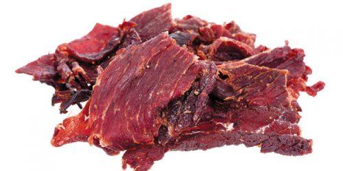 В Калужской области будут выпускать мясные деликатесы по испанской технологии