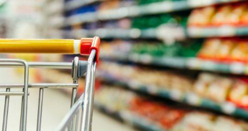 Исследование НИУ ВШЭ показало падение индекса потребительской уверенности