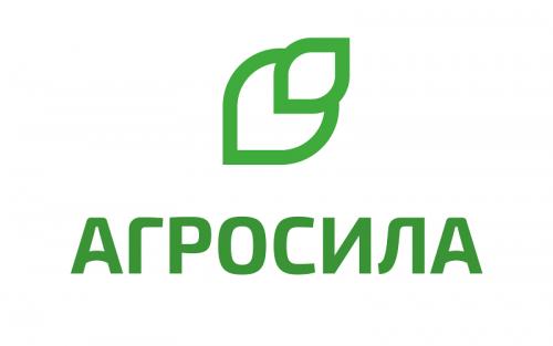 АГРОСИЛА планирует вложить 2 млрд рублей в производство сыров