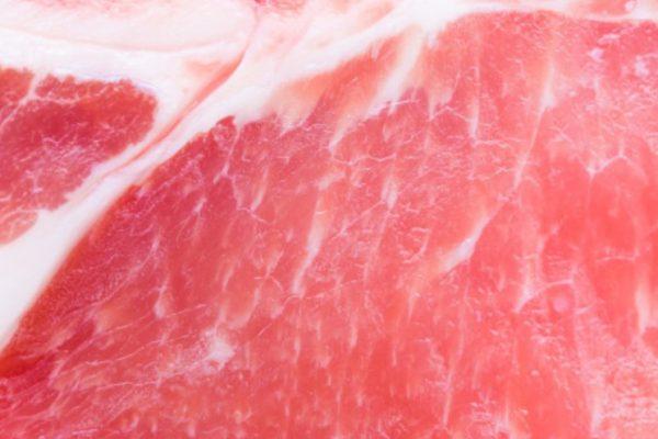 ИМИТ: в конце июля цены на российскую свинину снова стали снижаться
