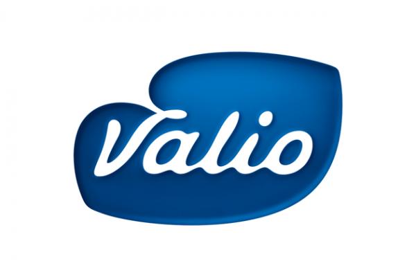 Valio предъявляет повышенные требования к качеству молока