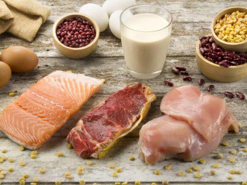 С 13 по 19 июля основным видом импортируемой продукции в Российскую Федерацию стали корма и кормовые добавки