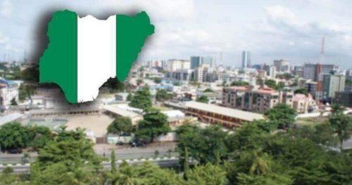 «Мираторг» проявил интерес к поставкам продукции на рынок Нигерии