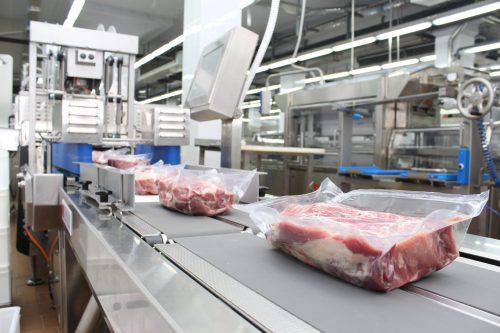 В каких животноводческих отраслях востребованы новые технологии