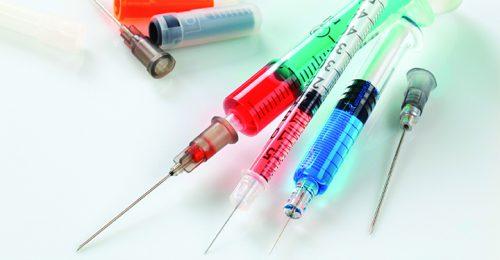 Санкт-Петербург: С начала 2020 года Россельхознадзор оформил документы на экспортные поставки более 169 миллионов доз вакцин для животных