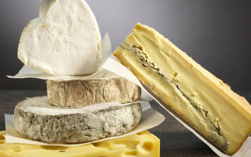 Производство сыров по французским рецептам планируют запустить в Чехове до конца 2020 года