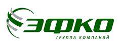 ГК «ЭФКО» начала экспорт кисломолочной продукции в страны СНГ