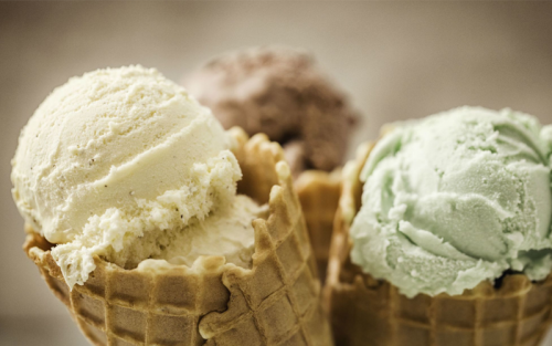 Производители предупредили о подорожании мороженого на треть