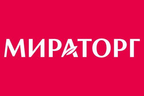 «Мираторг» готов через полтора месяца запустить свой подмосковный ОРЦ за 8,5 млрд рублей