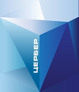 Что даст российским экспортерам обязательная регистрация в системе «Цербер»