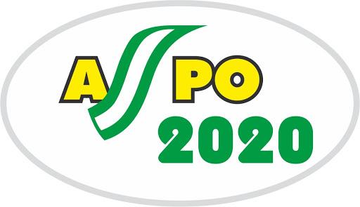 Кто поехал на «Агро-2020»?