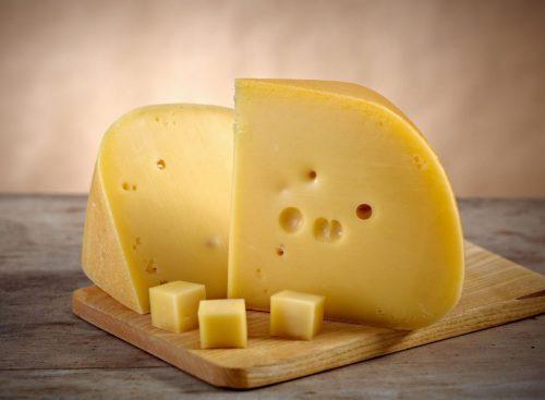 Подмосковный фестиваль «Сыр. Пир. Мир» может пройти и в других регионах России