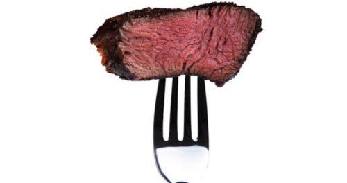 Молодые австралийцы считают мясоедение атрибутом мужественности