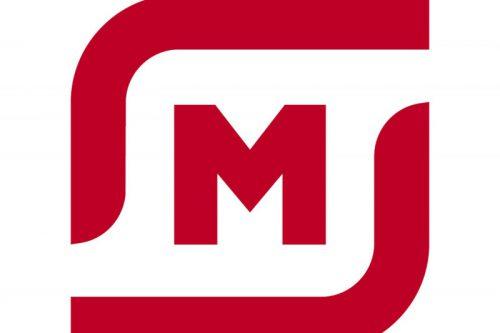 Продажи мясных консервов в «Магните» в конце сентября выросли до 14%