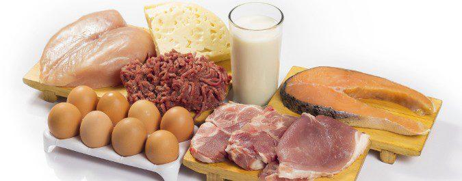 С 5 по 11 октября основным видом импортируемой продукции в Российскую Федерацию стала готовая пищевая продукция