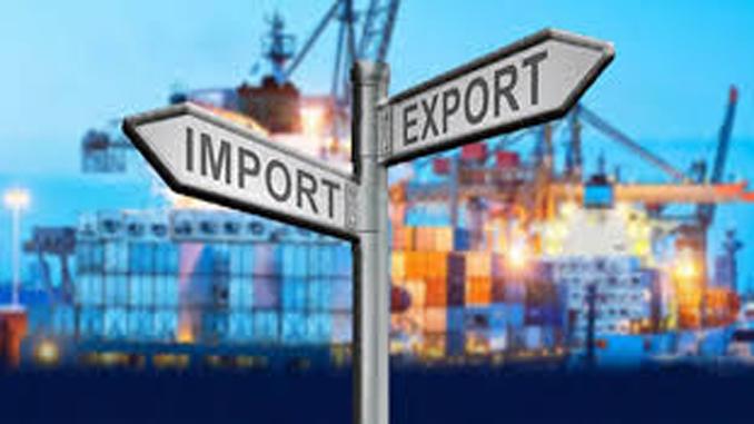 Минсельхоз выпустил для российских экспортеров специальные гиды