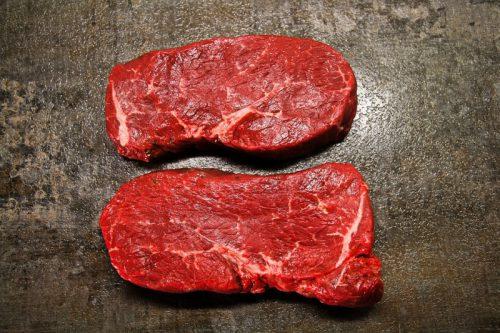 Объемы мирового экспорта говядины в 2021 году вырастут на 3%