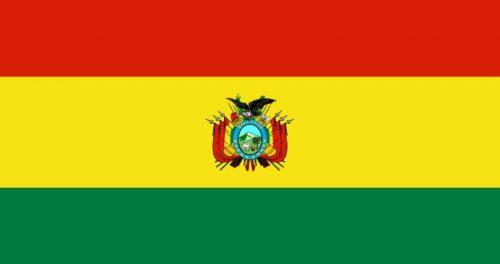 Боливия намерена диверсифицировать экспорт продовольствия в Россию