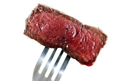 25 ноября в Челябинске обсудят методы оптимизации мясопереработки