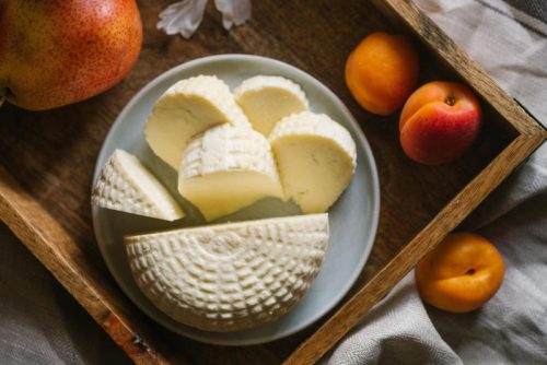 Мировой рынок сыров вырастет до 27 млн. тонн к 2030 году